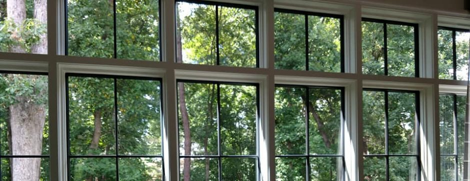 Athens Ga S Premier Supplier Of Windows And Doors